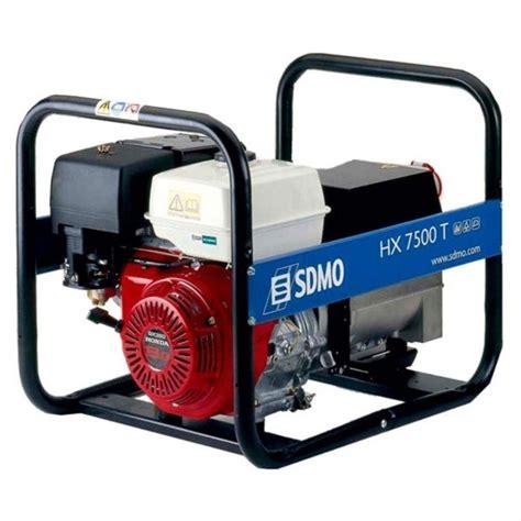 mini biography generator 380 220v three phase gasoline generators power design