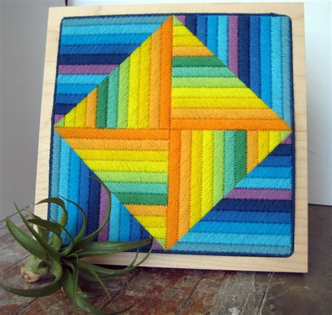 Geometric Designs Needlepoint | 300 best images about embroidery needlepoint on
