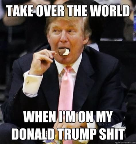 Funniest Meme In The World - 30 most funniest donald trump pictures on the internet