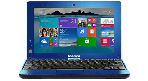 Lenovo Ideapad Mini E10 30 lenovo e10 30 enfin un netbook 10 pouces sous bay trail
