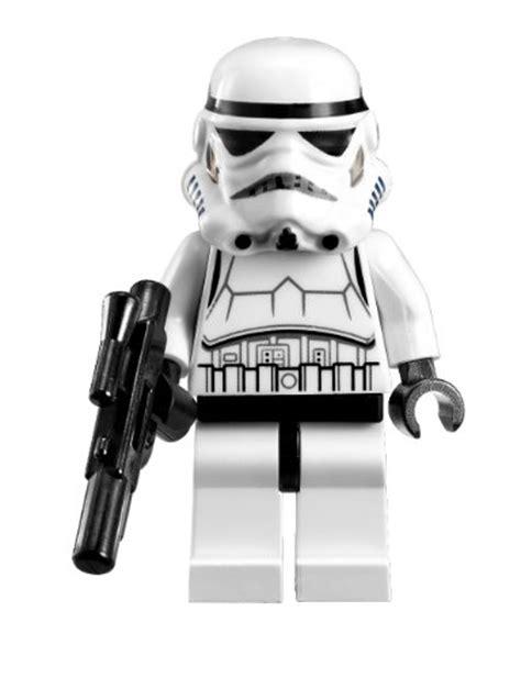 Best Produk Lego 9489 Endor Rebel Trooper Imperial Trooper Battl lego wars 9489 endor rebel trooper imperial trooper battle pack neu review kaufen 2018