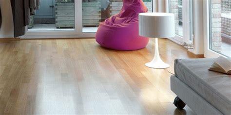 isolamento umidità pavimento piano terra umidit 224 e condensa a pavimento come risolvere il problema