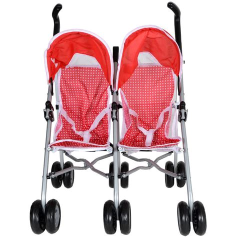 4 seat doll stroller two seater baby doll stroller strollers 2017