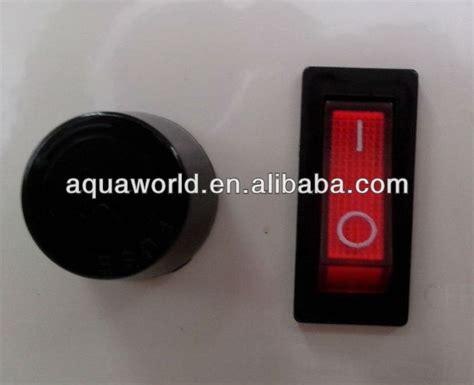 Water Dispenser Lock Lock children safety lock water dispenser hc12l view