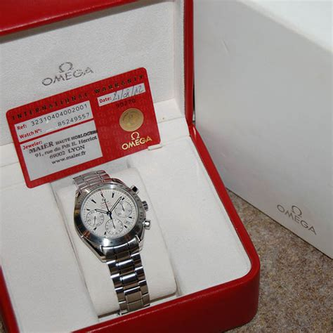 best place to buy used omega watches omega omega 7670 s ー the best place to buy brand