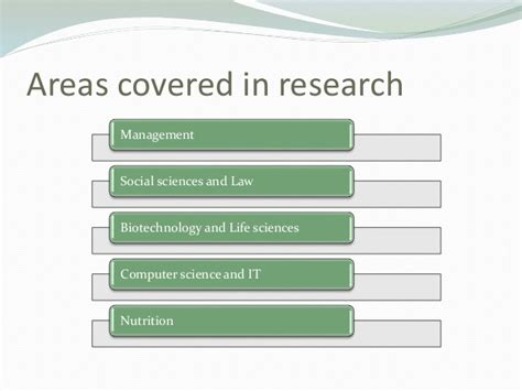 social science dissertation structure science phd thesis