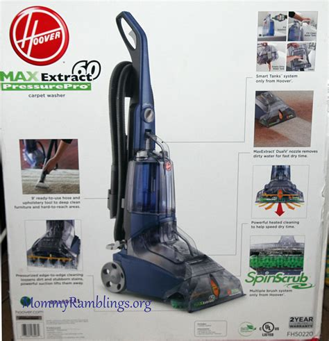 hoover rug cleaner manual hoover spinscrub 60 ggettradio