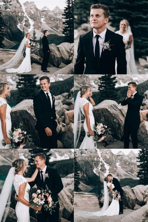 Must Wedding Photos by 100 Must Wedding Photos Ideas Gallery Tips