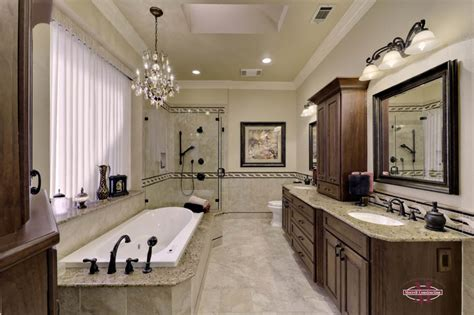 bathroom remodeling fort worth tx bathroom remodeling fort worth remodel