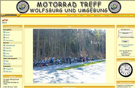 Motorräder Und Zubehör Wolfsburg motorrad treff wolfsburg u u tourenfahrer