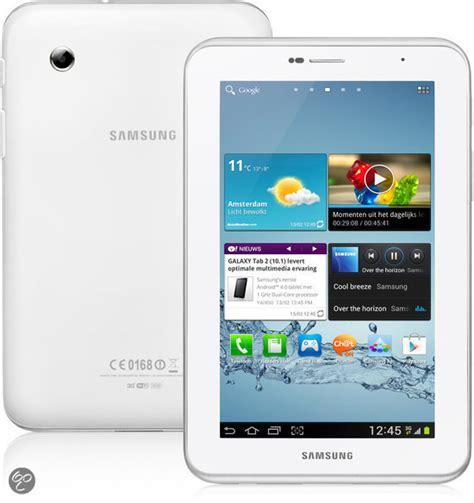 Samsung Tab 2 7 0 P3110 bol samsung galaxy tab 2 7 0 p3110 wifi 8gb