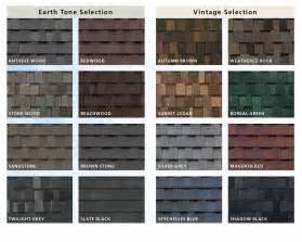 architectural shingles colors iko architectural shingles hondurasliteraria info
