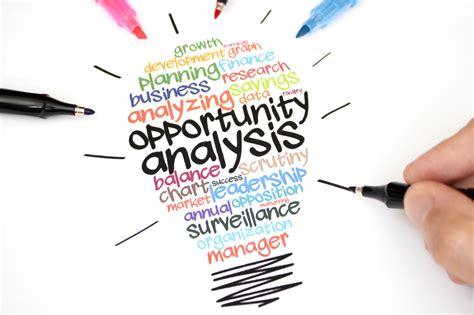 the business idea merit test procurement opportunity analysis adr international