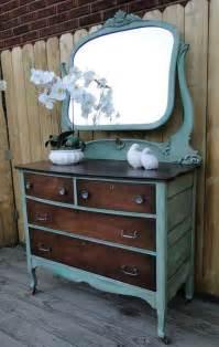 Restore Dresser Ideas by Ideas To Restore Furniture Room Design Ideas