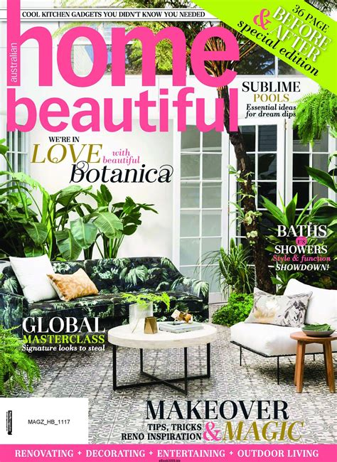 home decor magazine free ebooks 28 images home garden
