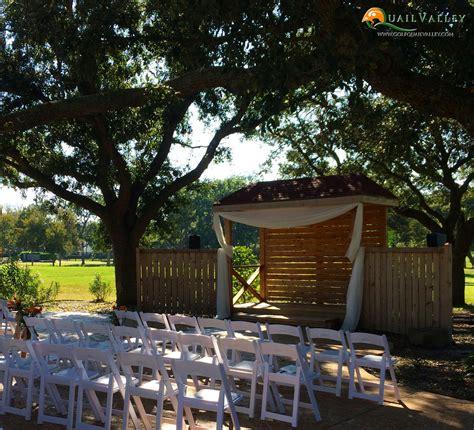 Wedding Venues Tx by Wedding Venues In Missouri City Tx Mini Bridal