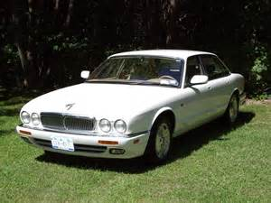 1995 Jaguar Xj6 Specs 1995 Jaguar Xj Series Pictures Cargurus