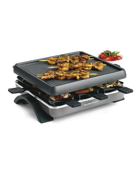 panini press indoor griddle maker cuisinart electric