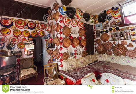 ethiopian home decor how will ethiopian home decor be in the future ethiopian