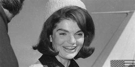 jackie kennedy jackie kennedy s pink suit 5 facts you didn t know about