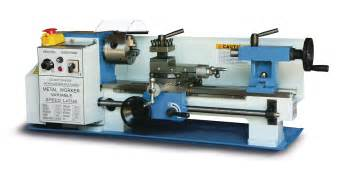 Bench Lathe For Sale Bench Top Lathe Pl 712vs Baileigh Industrial