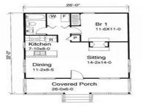 800 Square Foot House Plans by Small House Plans 1000 Sq Ft Small House Plans