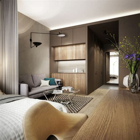 panel designs wood panel design ideas interior design ideas