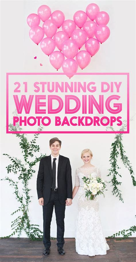 photo booth wedding backdrop ideas oosile 1000 images about photobooth ideas on pinterest photo