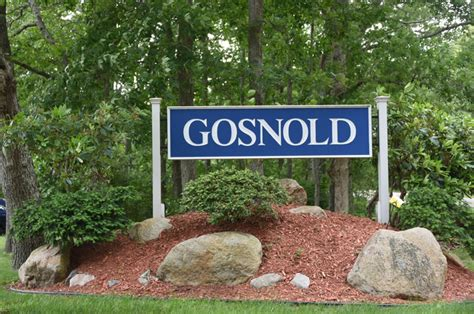 Gosnold Detox Number by The Vineyard Gazette Martha S Vineyard News Pilot