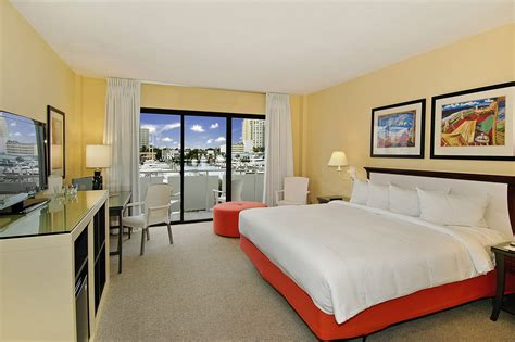 Rooms To Rent Ft Lauderdale by Bahia Mar Fort Lauderdale A Doubletree By