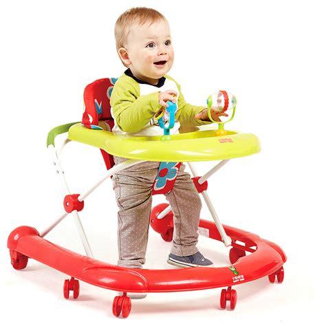 Best Seller Baby Walker Family Tipe 136 Original dobein new baby multi function folding baby walker car free installation anti rollover infant