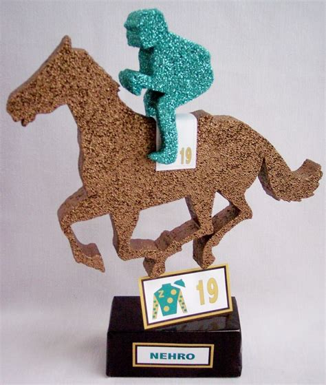 horse themed events 12 best horse themed centerpieces images on pinterest