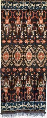 Tenun Ikat Blanked 47 1000 images about sumba ikat on indigo