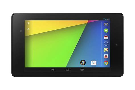 nexus 7 best buy new nexus 7 up for pre order at best buy with android 4 3