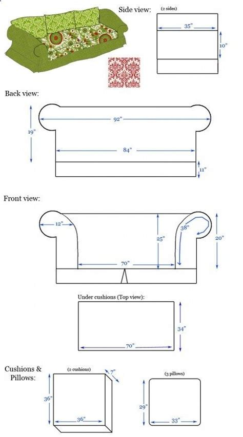 autocad tutorial videos kickass best 20 couch slip covers ideas on pinterest slipcovers