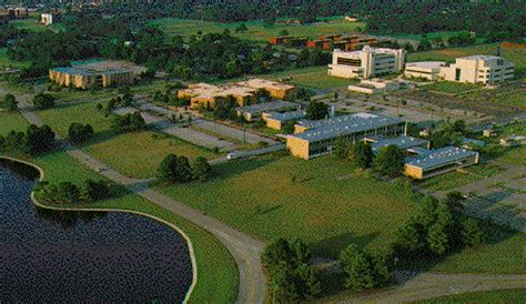 Uah Mba Admission Requirements by Faculty Science And Engineering Research Best Free
