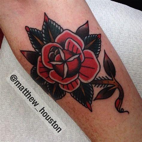 tattoo houston instagram 73 best matt houston images on pinterest tattoo old