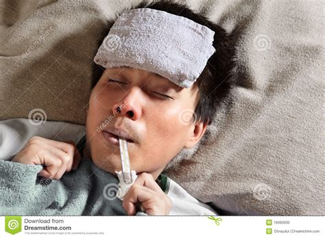 imagenes para una persona enferma persona enferma foto de archivo libre de regal 237 as imagen