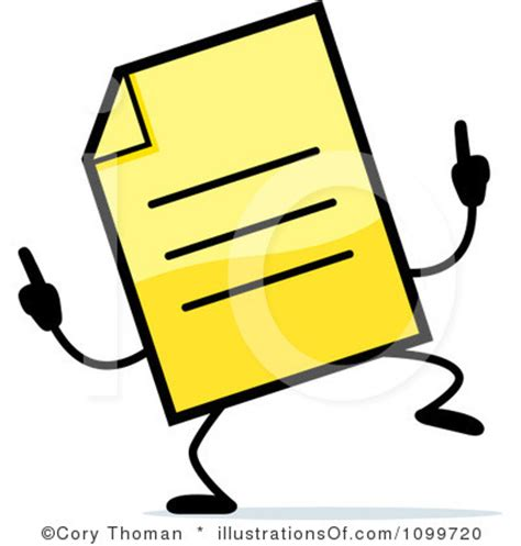 documents clipart document 20clipart clipart panda free clipart images