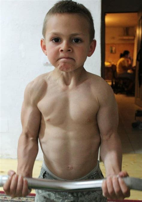 strongest in the world world strongest kid 2012 www imgkid the image kid has it