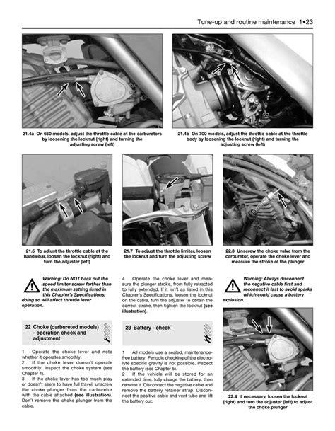 raptor 660 diagram free wiring diagrams