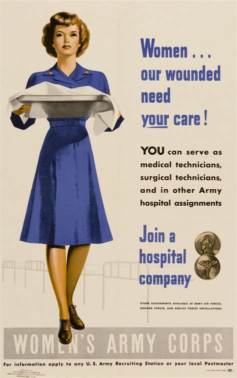 Operating Room Technician Course Canada by 25 Best Ideas About S Army Corps On Ww2