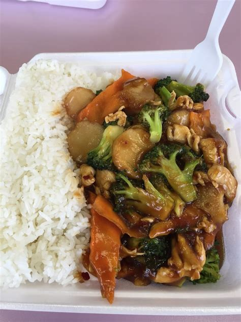 wok lincoln il happy wok 11 reviews chinees 1190 w lincoln hwy