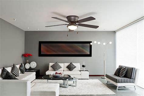 ventiladores de techo home depot conoce las nuevas tendencias en ventiladores de techo
