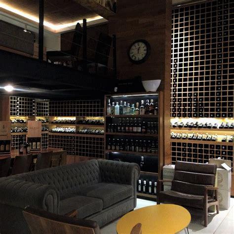 il vino porto porto di vino a loja de vinhos que vira bar vida carioca