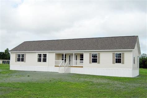 Social Security Office Clarksville Tn by Modular Home Modular Homes Clarksville Va