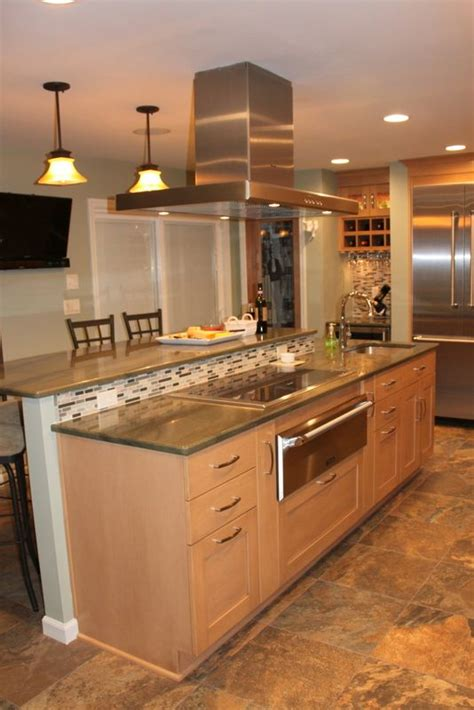 pinterest kitchen island island kitchens pinterest