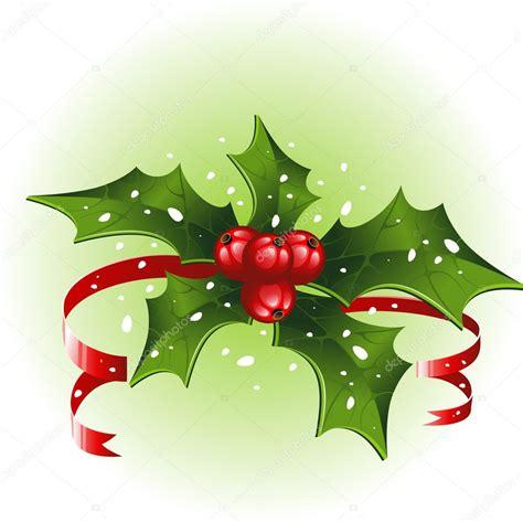 google images holly christmas holly stock vector 169 jara3000 4026496