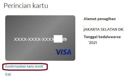 email jenius verifikasi paypal dengan jenius card by btpn