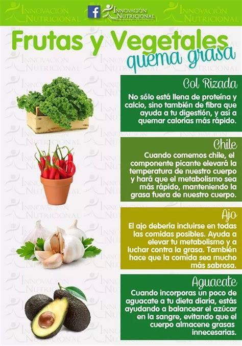 come grasa y adelgaza 1945540052 108 mejores im 225 genes de salud en alimentos saludables vida saludable y come saludable